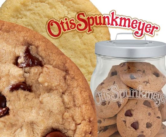 Picture of $10.99 Cookie Jar